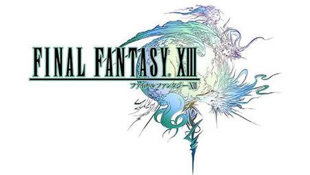 'Final Fantasy XIII' y 'Final Fantasy Versus XIII', nuevos trailers