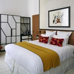 Foto 16 de 17 de la galería hotel-du-ministere en Trendencias Lifestyle