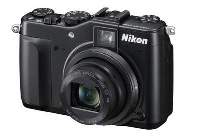 Nikon podría lanzar en breve una nueva Coolpix con sensor de una pulgada