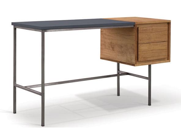 Foto de Ébano 1800. Muebles artesanos (15/15)