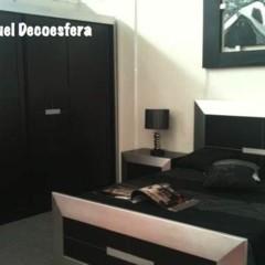 Foto 6 de 8 de la galería visita-a-la-xxiv-feria-del-mueble-de-galicia en Decoesfera