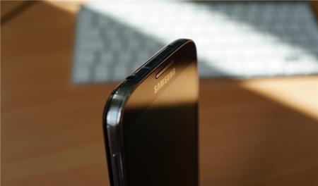 ¿Ha llegado Samsung a su techo en el segmento de los smartphones?