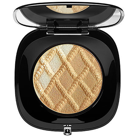 Marc-Jacobs-Beauty-Lightshow-Luminizing-Powder