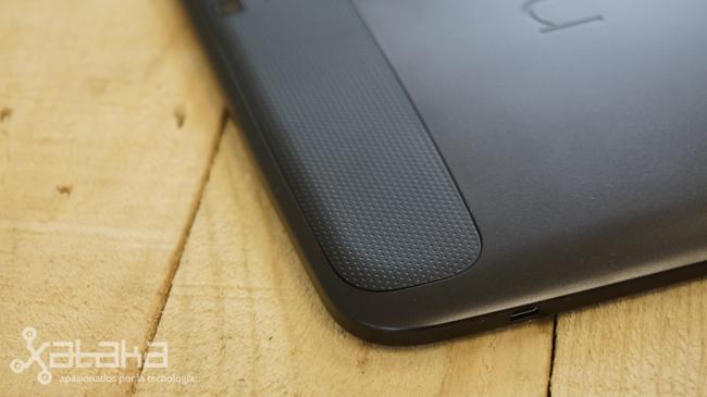 Foto de Nexus 10 análisis (4/21)