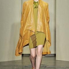 Foto 21 de 40 de la galería donna-karan-primavera-verano-2012 en Trendencias