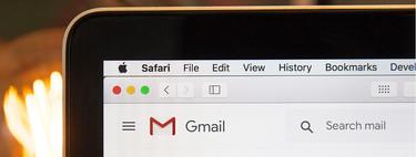 Esta extensión de Gmail permite saber cuántas palabras tienen los correos que mandas y cuánto se tardará en leerlos