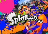 Llega Splatoon, lo nuevo de Nintendo