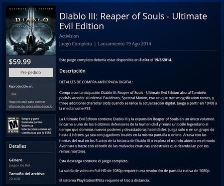 diferencias-de-la-versión-digital-de-diablo-iii-ultimate-evil-edition-para-ps4-02.jpg