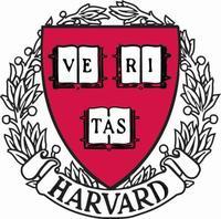 Harvard investiga para Ferran Adrià