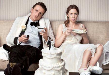 'Eternamente comprometidos', ¿los peligros de esperar demasiado?
