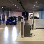 Ventas de coches en España: abril cierra con un desplome del 34,2% respecto a los niveles preCOVID-19 y se avecinan meses duros