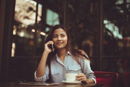 ¿Eres totalmente consciente de por qué, en realidad, cambias de smartphone?