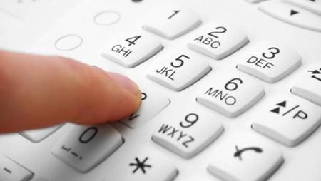 Para el 2015 la marcación de números telefónicos en el país será a 10 dígitos