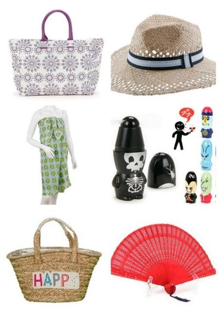 ale hop accessories playa
