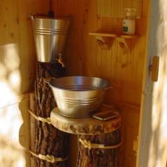 Foto 7 de 35 de la galería forest-days en Trendencias Lifestyle