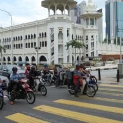 Foto 37 de 95 de la galería visitando-malasia-dias-uno-y-dos en Diario del Viajero