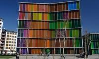 Los desempleados entrarán gratis durante unas horas en los cuatro museos regionales de Castilla y León