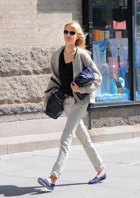 Especial Zapatos ¿es posible la comodidad y la elegancia al mismo tiempo?