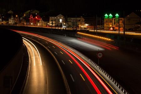 Los datos de uso de la red de Orange ayudarán a Fomento a definir dónde hacen falta nuevas carreteras