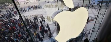 Apple apuesta por Japón, abrirá varias tiendas en los próximos 5 años y remodelará las existentes
