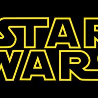 Disney va a por todas: tres películas Marvel al año y una de Star Wars cada dos hasta 2027