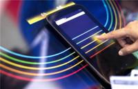 ¿Es este el nuevo Nexus 8? (Respuesta: no)
