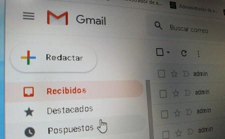 Cómo reenviar automáticamente correos electrónicos entre cuentas Gmail