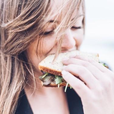 Ayuno intermitente: cuáles son sus beneficios y por qué muchos lo consideran la dieta definitiva