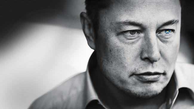 """Elon Musk: """"la inteligencia artificial es más peligrosa que Corea del Norte"""""""
