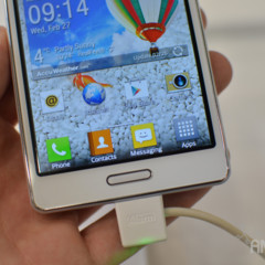 Foto 3 de 13 de la galería lg-optimus-l7-ii en Xataka Android
