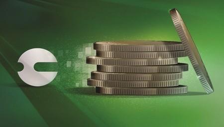 Llega la actualización para usar moneda local en la Xbox 360