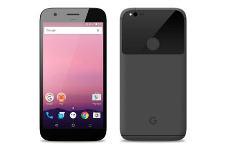 El sensor de huellas de los próximos Nexus nos dejará abrir las notificaciones con un gesto