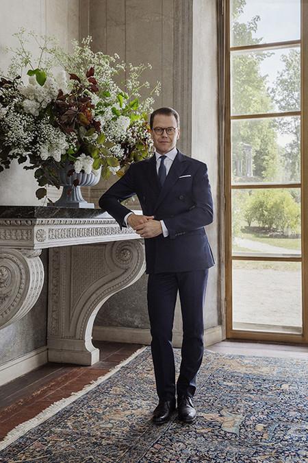 https://www.trendencias.com/alfombra-roja/boda-de-la-princesa-victoria-de-suecia-el-vestido-de-novia-de-la-princesa-victoria-y-todas-las-invitadas