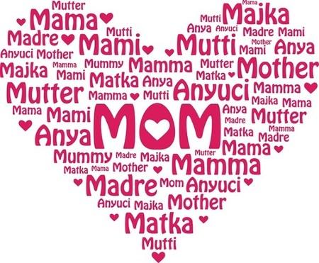 Las 15 mejores ideas para el Día de la Madre por menos de 20 euros