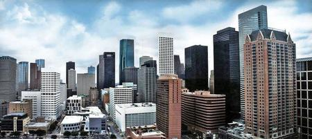 1280px-panoramic_houston_skyline-1.jpg