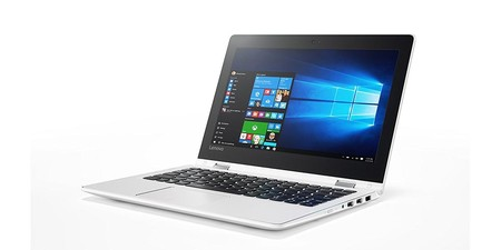 Lenovo Yoga 310 11iap