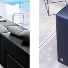 100x100gracco-de-busnelli-construye-tu-propio-sofa