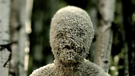 'Channel Zero' cancelada tras la cuarta temporada, pero queda la puerta abierta a más creepypastas en el futuro