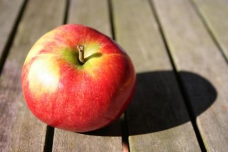 ¿Te crees fan de Apple? Aún te queda mucho camino por recorrer, joven Padawan