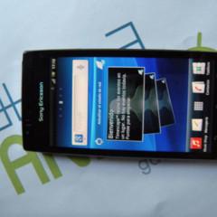 Foto 13 de 19 de la galería review-sonyericsson-xperia-arc en Xataka Android
