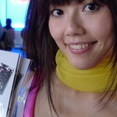 Foto 25 de 28 de la galería chicas-del-tokyo-game-show-2009 en Vida Extra