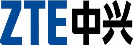 ZTE CEs 2014