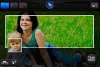 Saca fotos ya preparadas para Timeline con Facebook Cover Designer