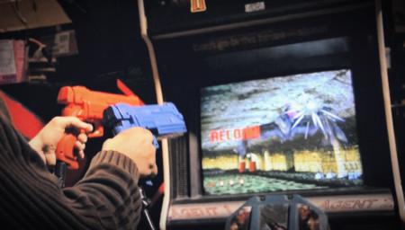 No Jugar A Juegos Violentos Probablemente No Te Hara Violento En