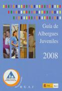 Guía de albergues juveniles 2008