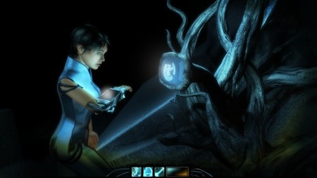 'Abducted' entra a formar parte del sistema Greenlight de Steam