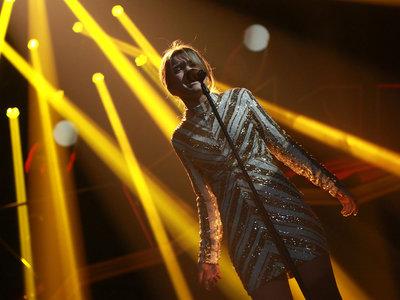 De Luis Miguel a Zahara: así se ha convertido Operación Triunfo en el Radio 3 de los talent shows
