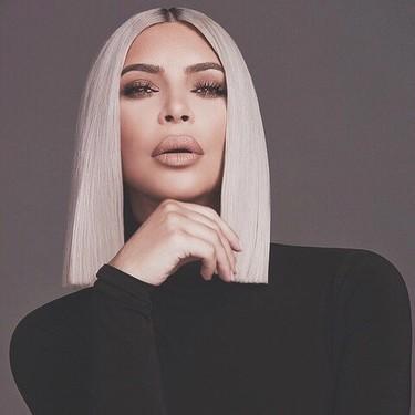 Los nuevos correctores de Kim Kardashian quieren ser muy inclusivos, pero no acaban de convencer