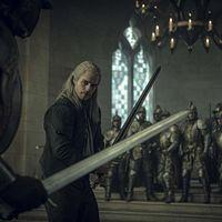 'The Witcher': la showrunner de la serie explica las diferencias con 'Juego de Tronos' y un gran cambio respecto a la saga original