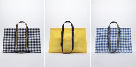 Bolso Personalizable Zara 2021 03